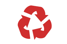This image has an empty alt attribute; its file name is recycle.png